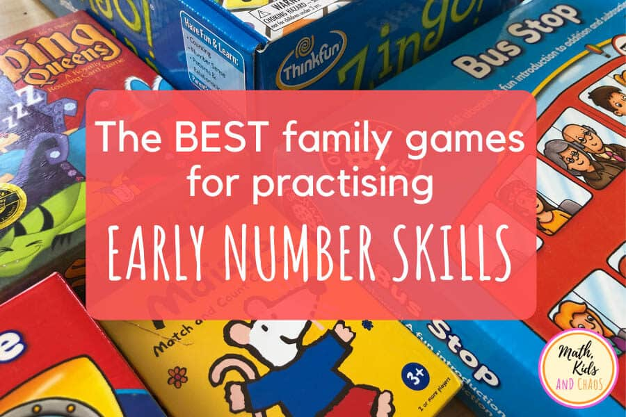 family games for math skills